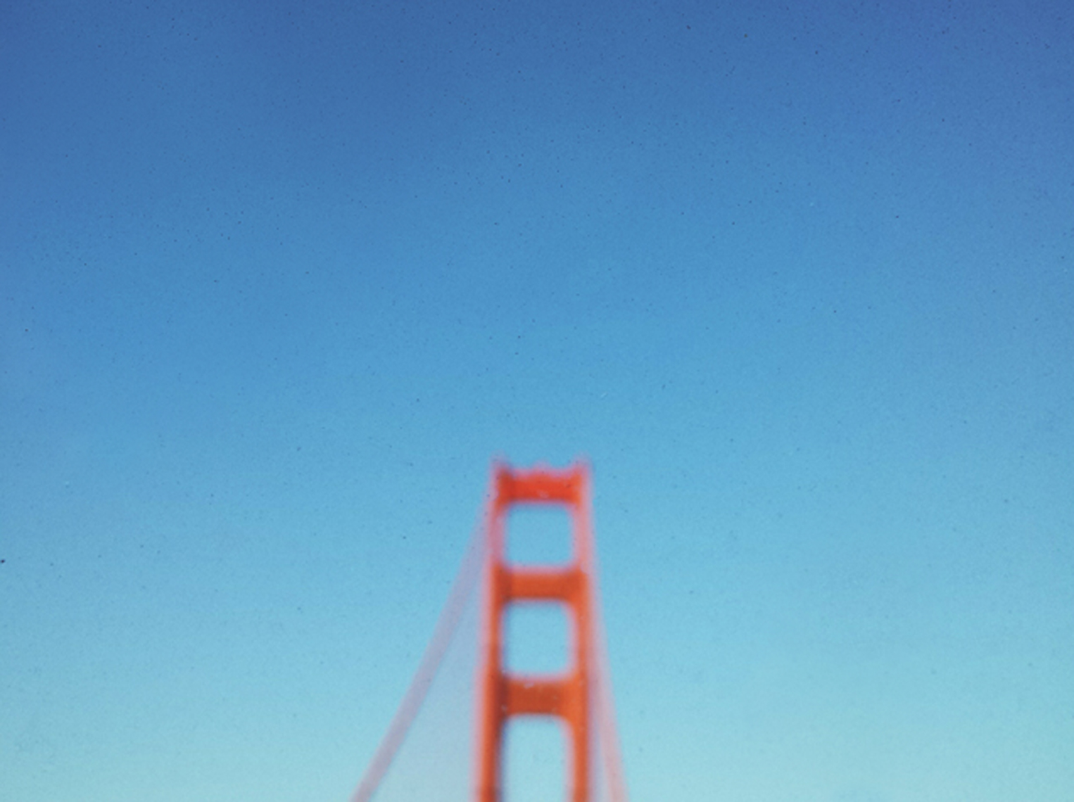 golden-gate3