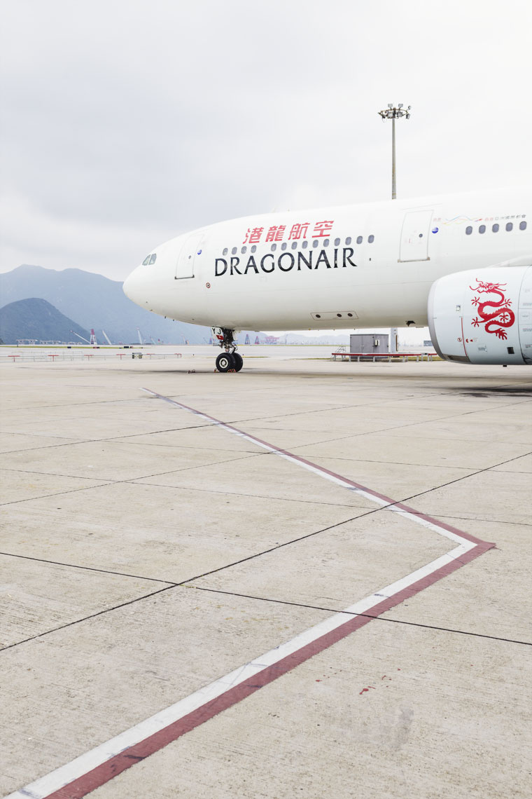 peggy-wong-photography_aviation_cathay-dragon_00229