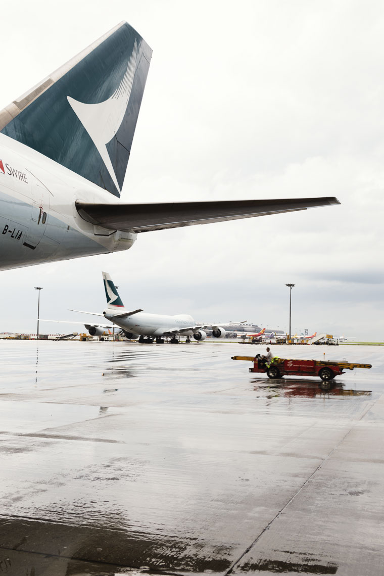 peggy-wong-photography_aviation_cathay-pacific-cargo_0010
