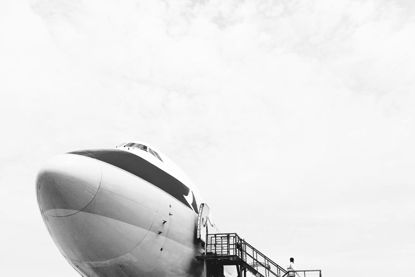 peggy-wong-photography_aviation_cathay-pacific-cargo_00311bw