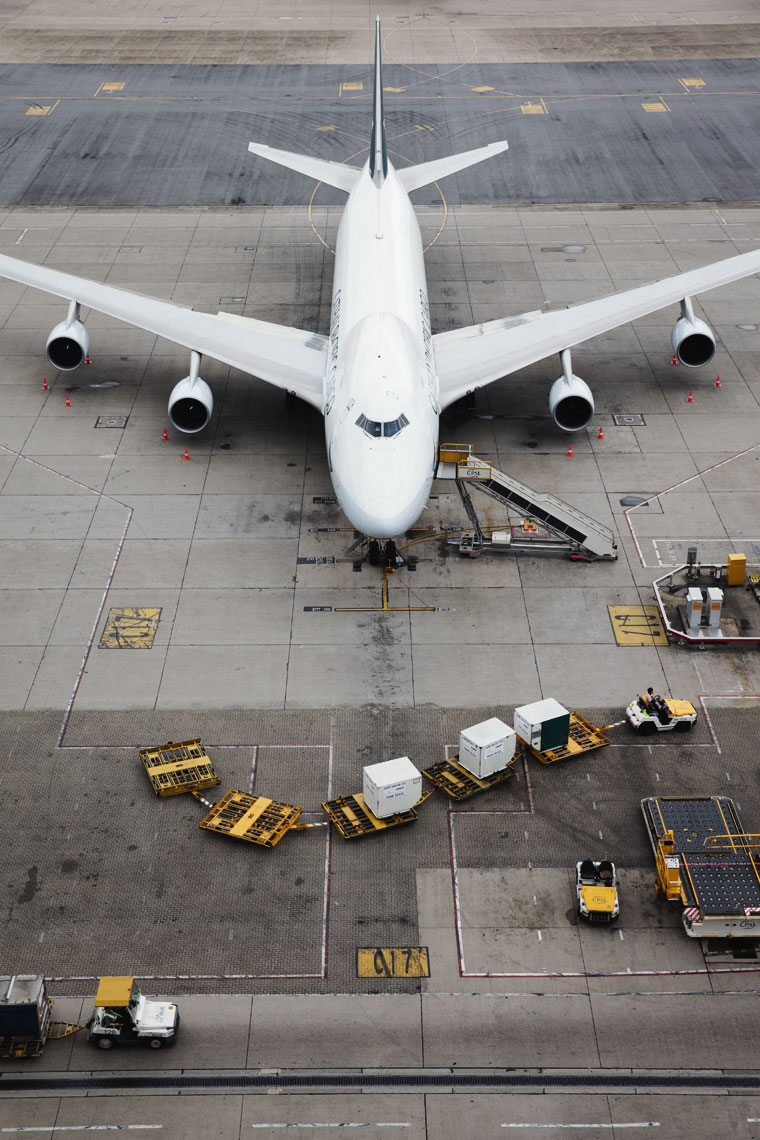 peggy-wong-photography_aviation_cathay-pacific-cargo_0281