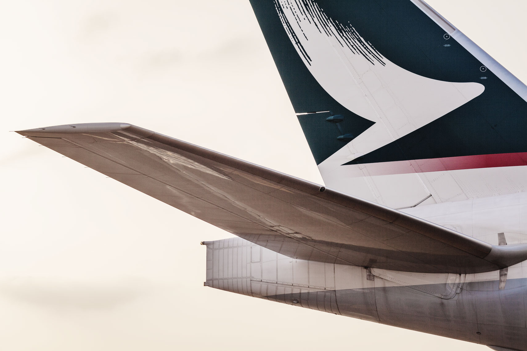 peggy-wong-photography_aviation_cathay-pacific_00083