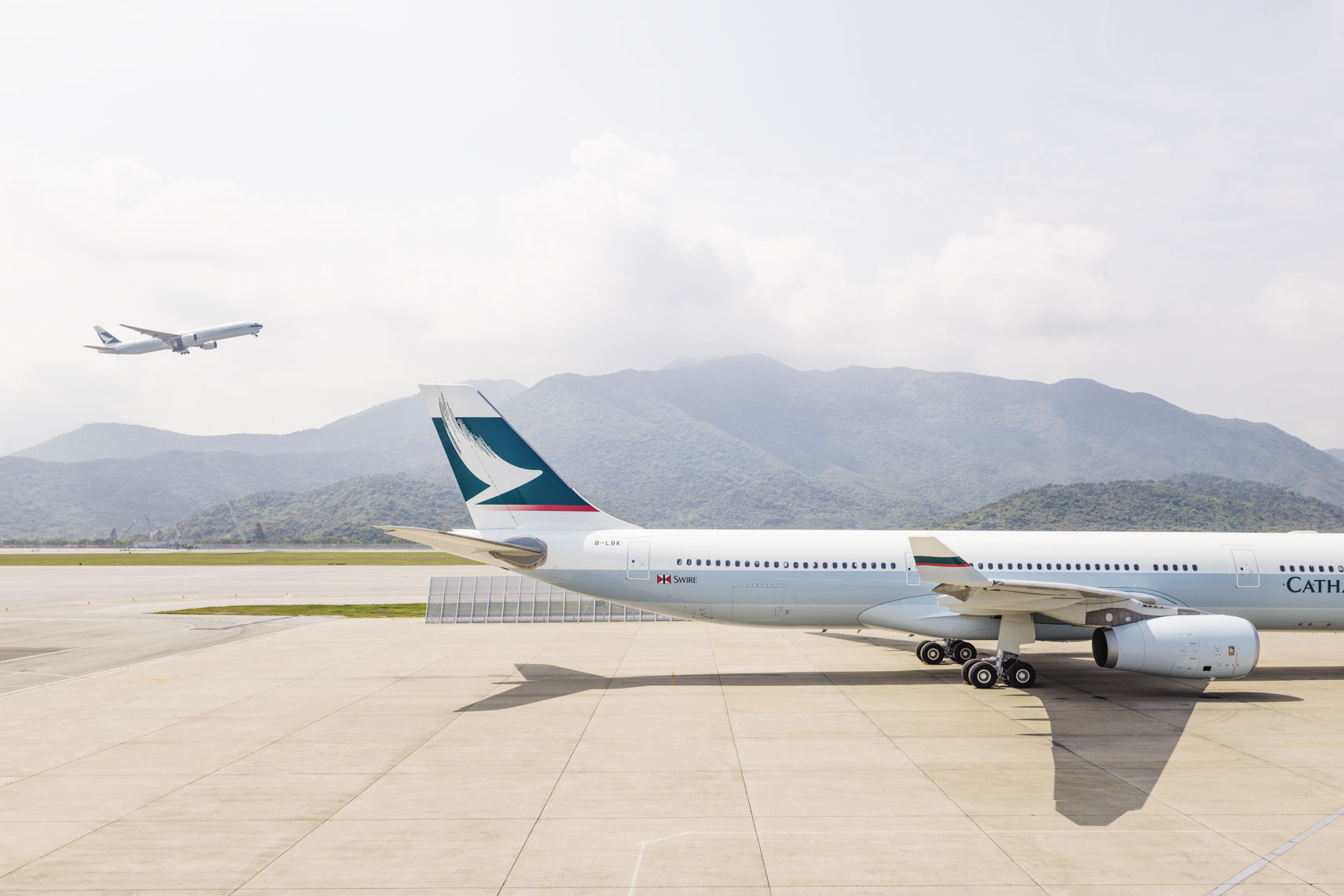 peggy-wong-photography_aviation_cathay-pacific_00149
