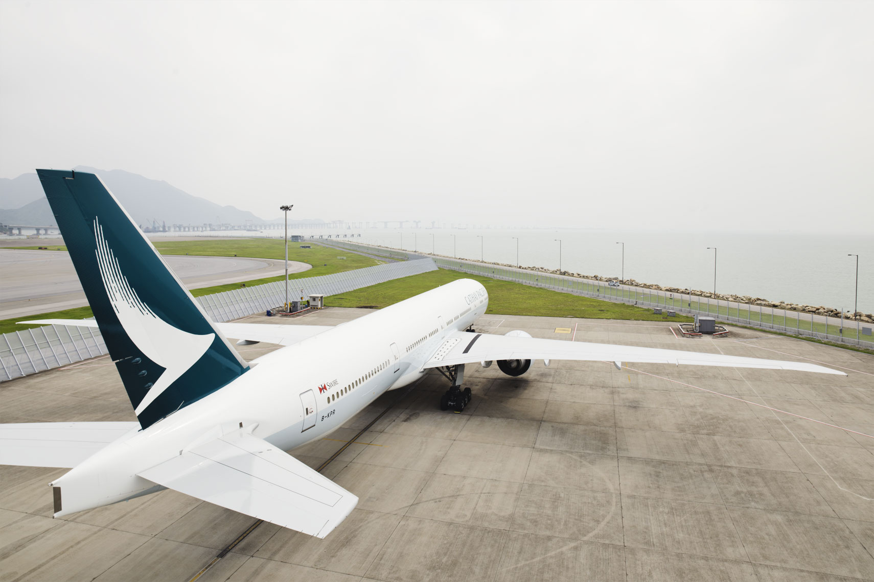 peggy-wong-photography_aviation_cathay-pacific_0081