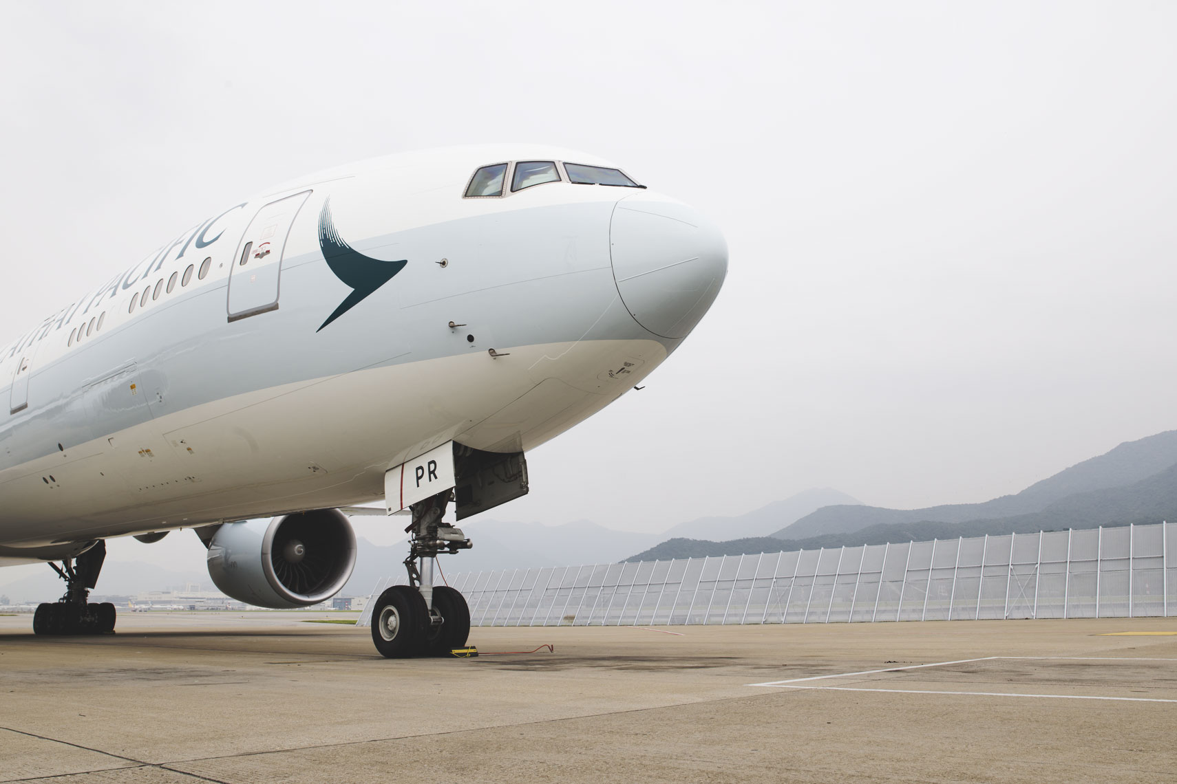 peggy-wong-photography_aviation_cathay-pacific_0120