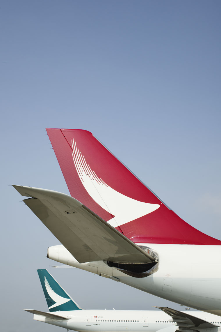 peggy-wong-photography_aviation_cathay-pacific_cathay-dragon_co-brand_0181