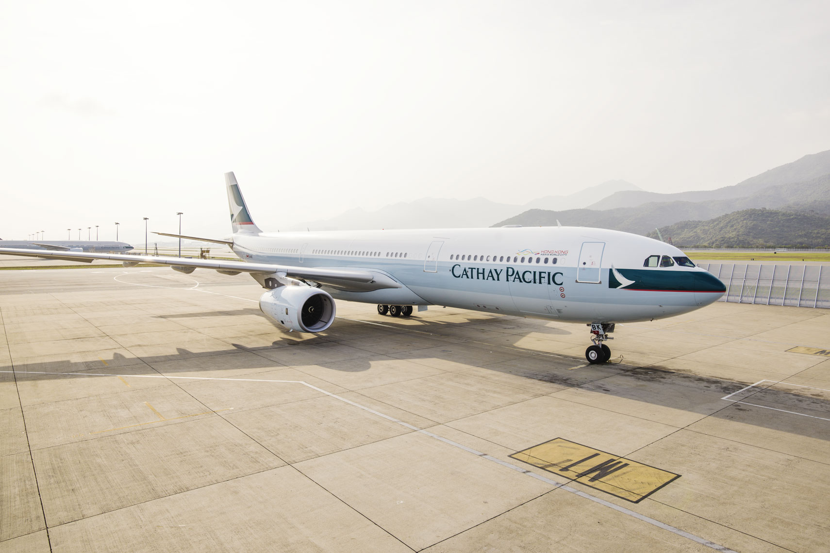 peggy-wong-photography_aviation_cathay-pacific_hong-kong-international-airport_00012