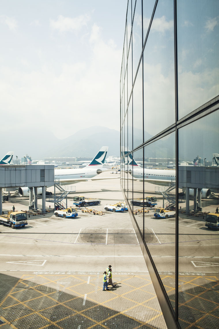 peggy-wong-photography_aviation_cathay-pacific_hong-kong-international-airport_00201