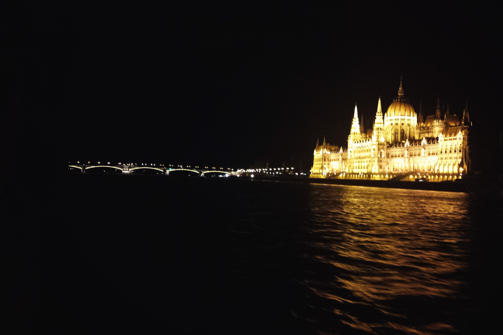 peggy-wong-photography_pwtravelogue_212555_budapest_hungary