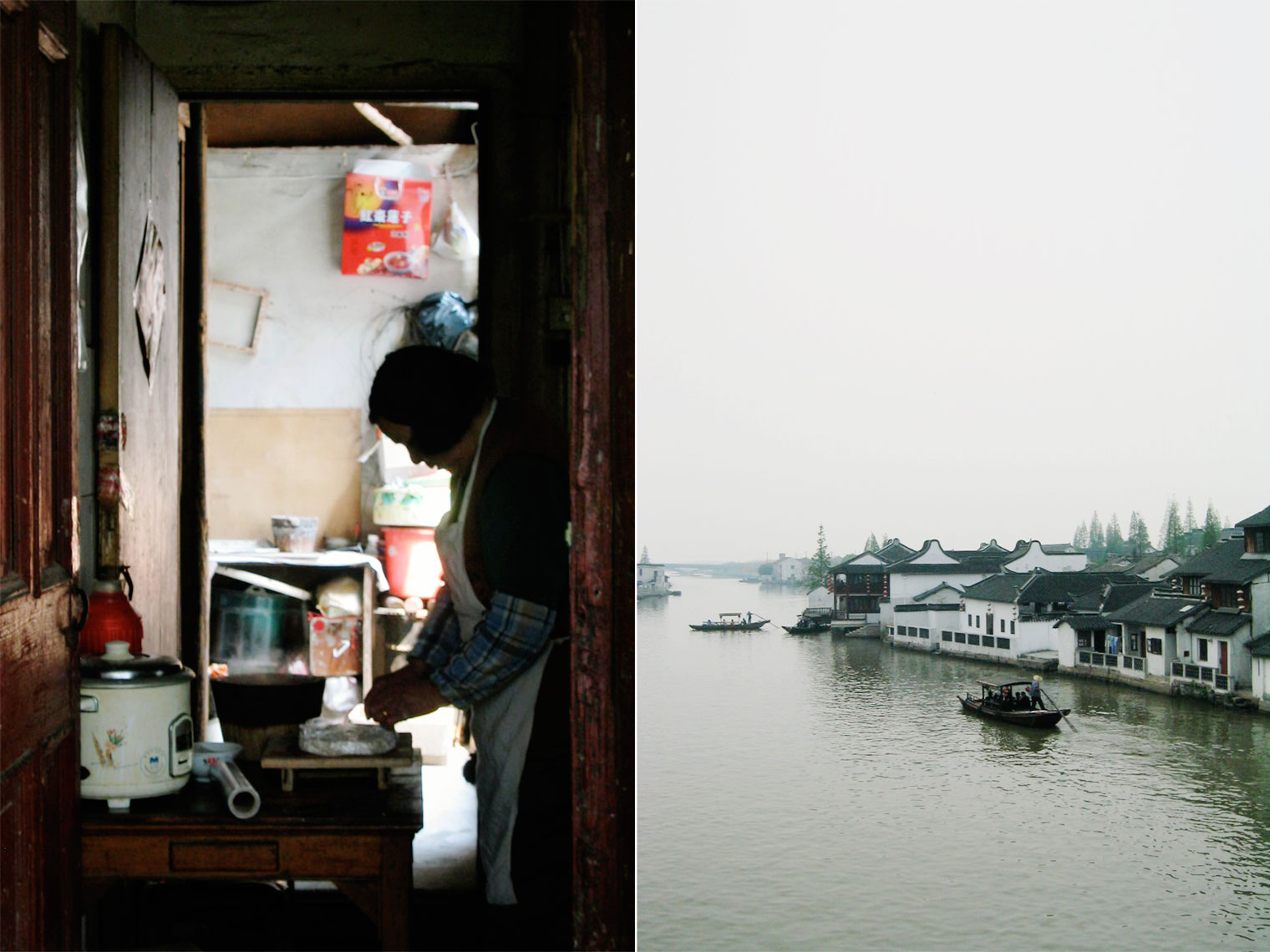 peggy-wong-photography_pwtravelogue_3233_3262_zhouzhuang-water-town_shanghai