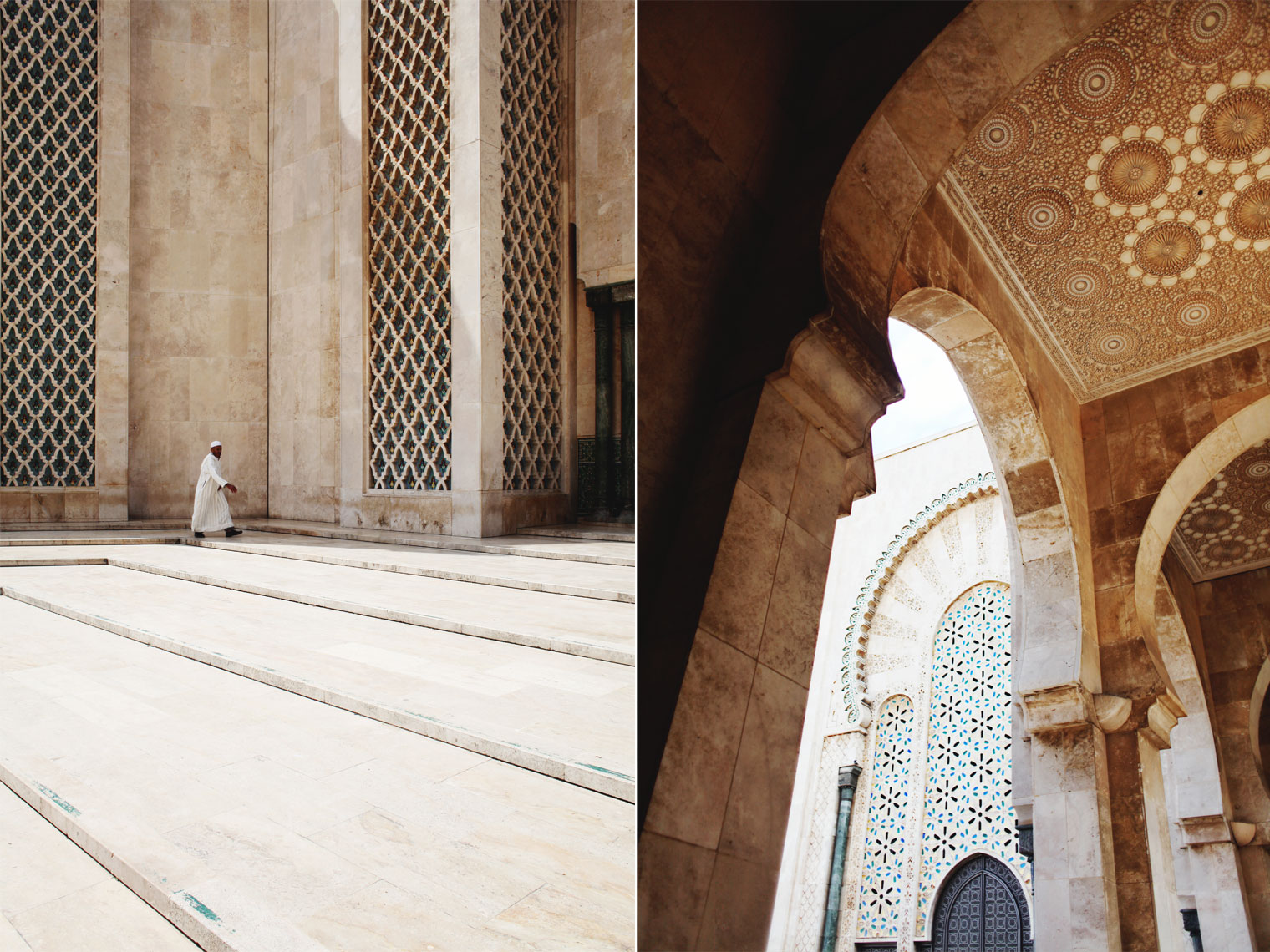 peggy-wong-photography_pwtravelogue_7803_7786_mosque-of-hassan-II_casablanca_morocco