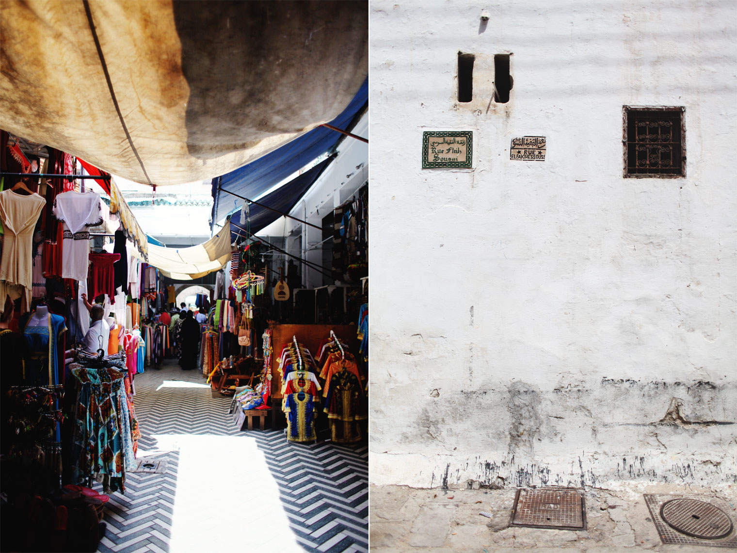 peggy-wong-photography_pwtravelogue_7872_7859_casablanca_morocco