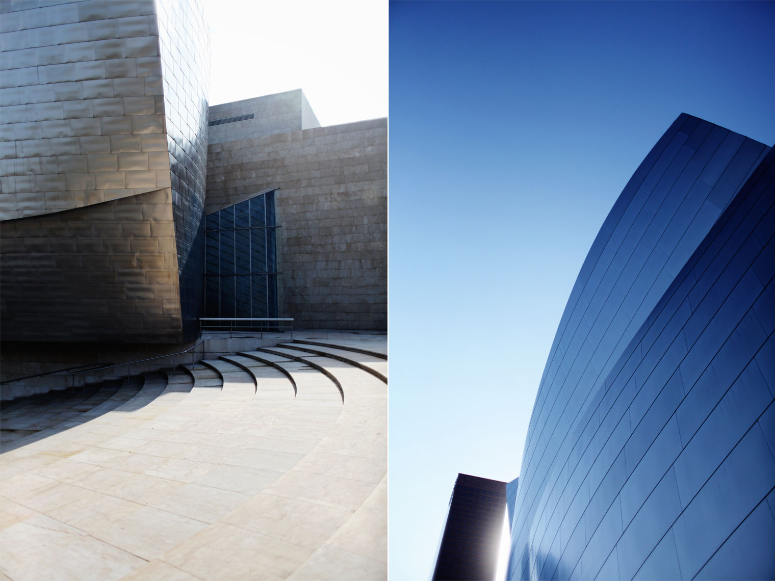 peggy-wong-photography_pwtravelogue_9122_guggenheim-bilbao_7914_walt-disney-concert-hall-los-angeles