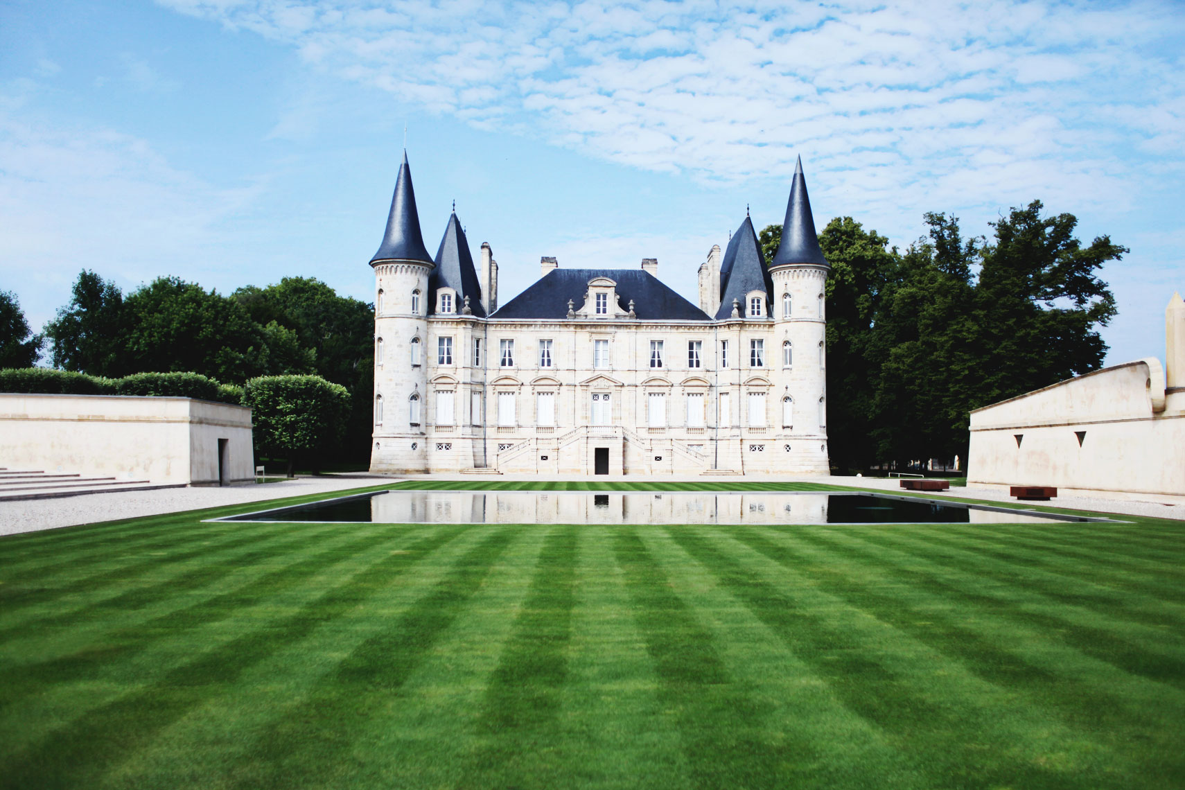 peggy-wong-photography_pwtravelogue_9675_chateau-pichon-baron_bordeaux_france