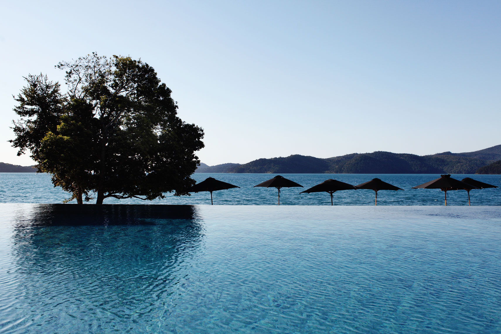 peggy-wong-photography_pwtravelogue_qualia_hamilton-island_australia_1227