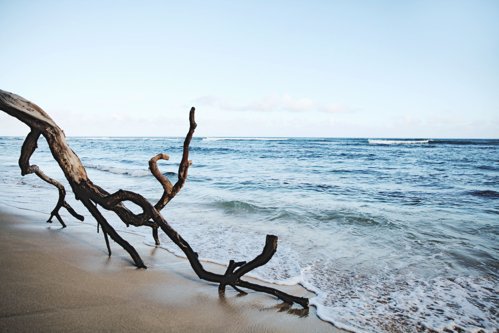 peggy-wong-photography_stories_conde-nast-traveler_diamond-head-beach_oahu_honolulu_4136