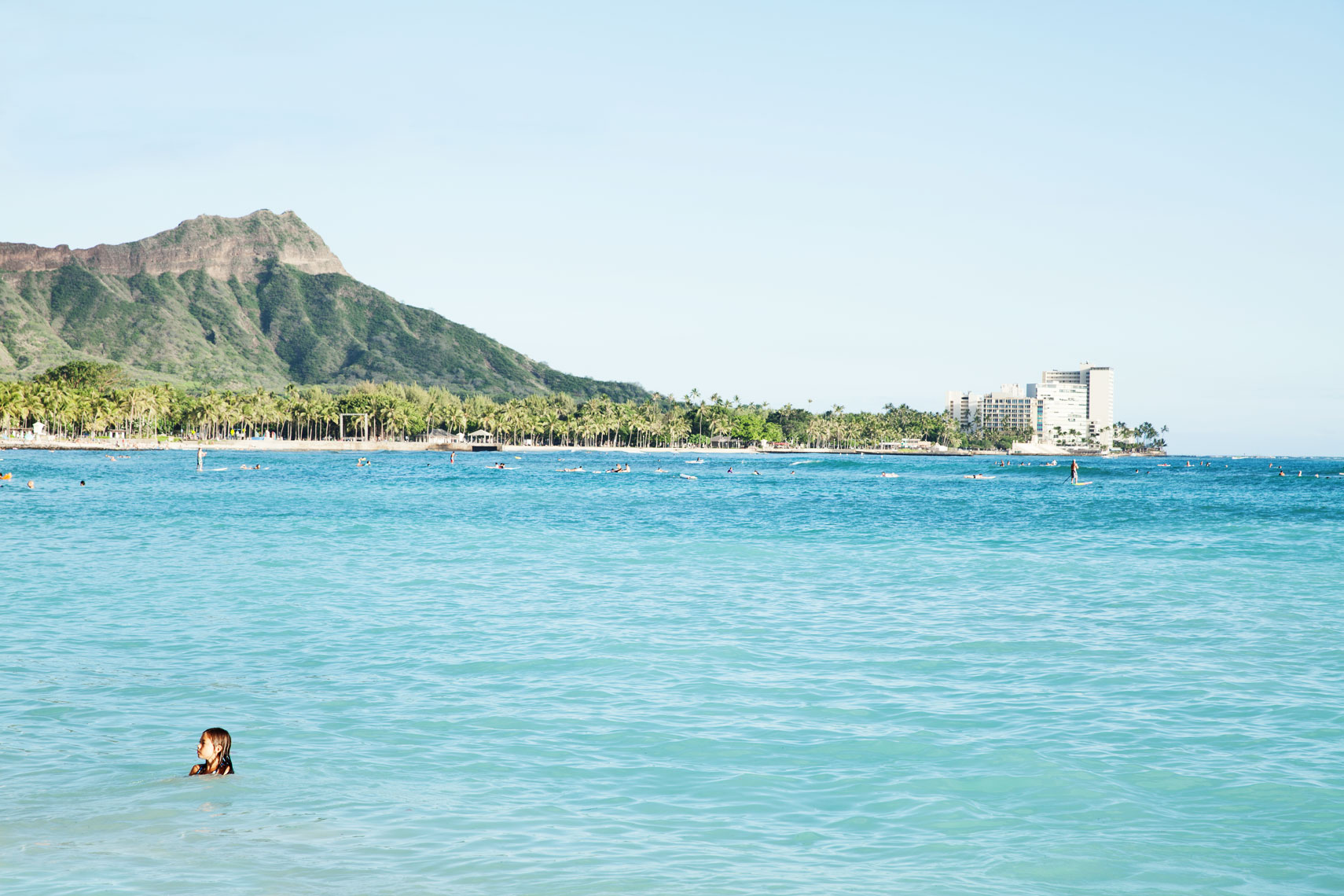 peggy-wong-photography_stories_conde-nast-traveler_diamond-head-beach_oahu_honolulu_6164