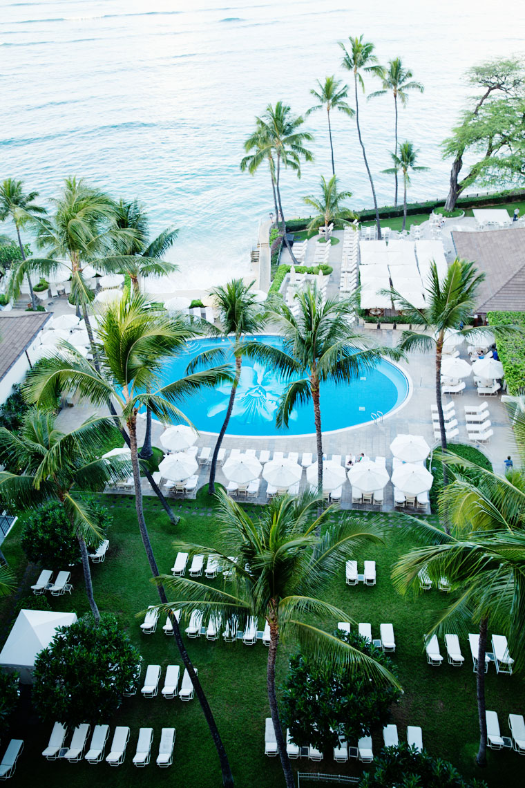 peggy-wong-photography_stories_conde-nast-traveler_halekulani-hotel_oahu_honolulu_6182
