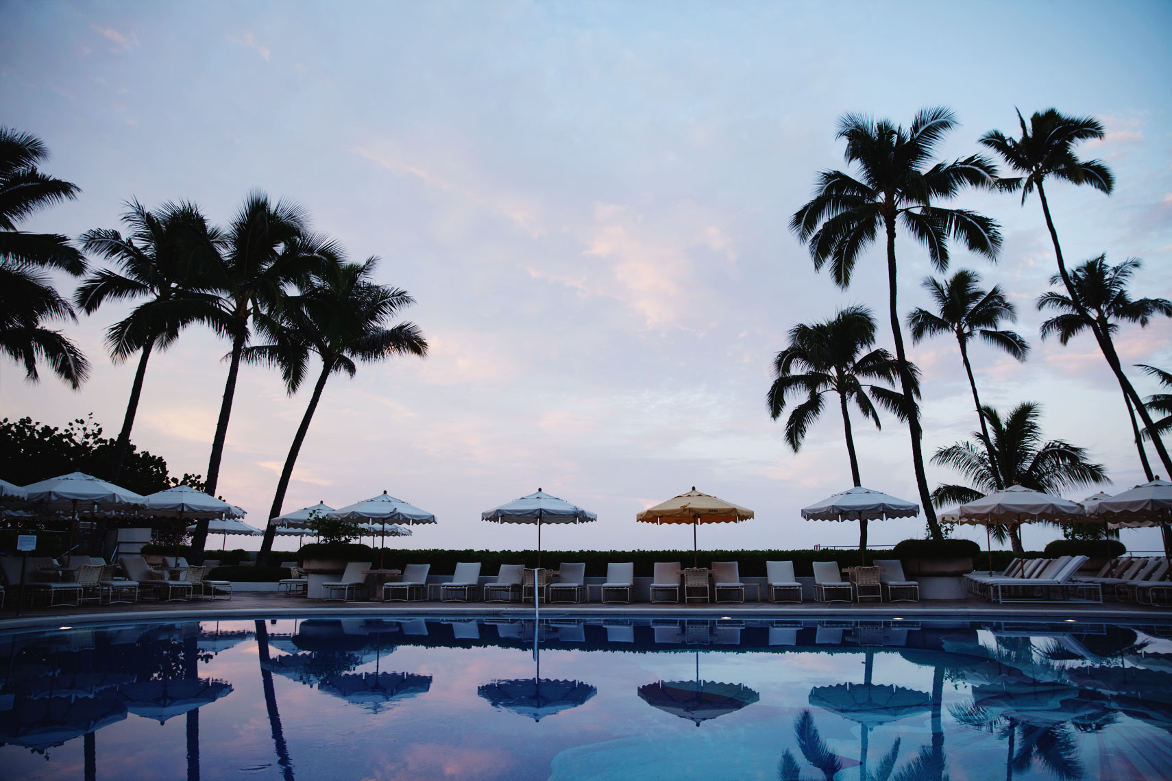 peggy-wong-photography_stories_conde-nast-traveler_halekulani-hotel_oahu_honolulu_7076