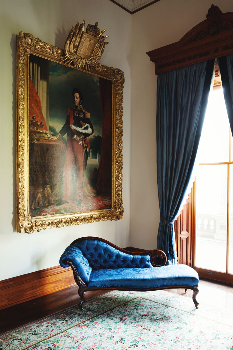 peggy-wong-photography_stories_conde-nast-traveler_iolani-palace_oahu_honolulu_4197