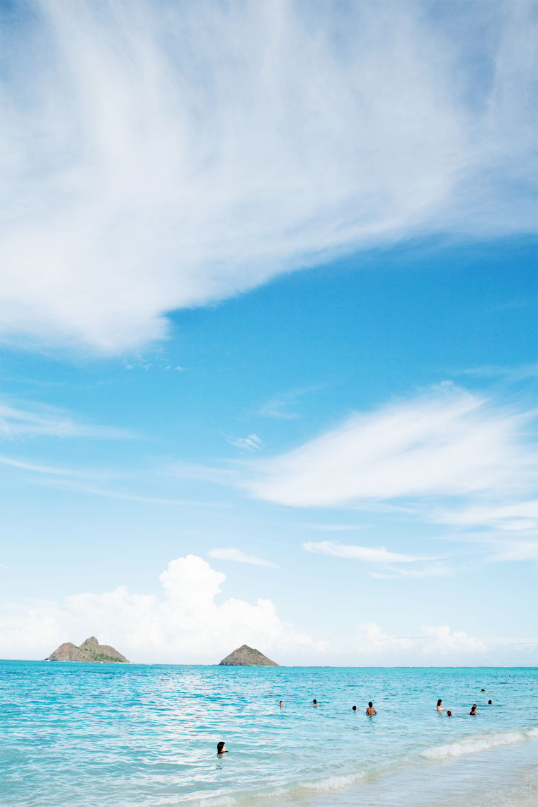 peggy-wong-photography_stories_conde-nast-traveler_lanikai-beach_oahu_kailua_6549