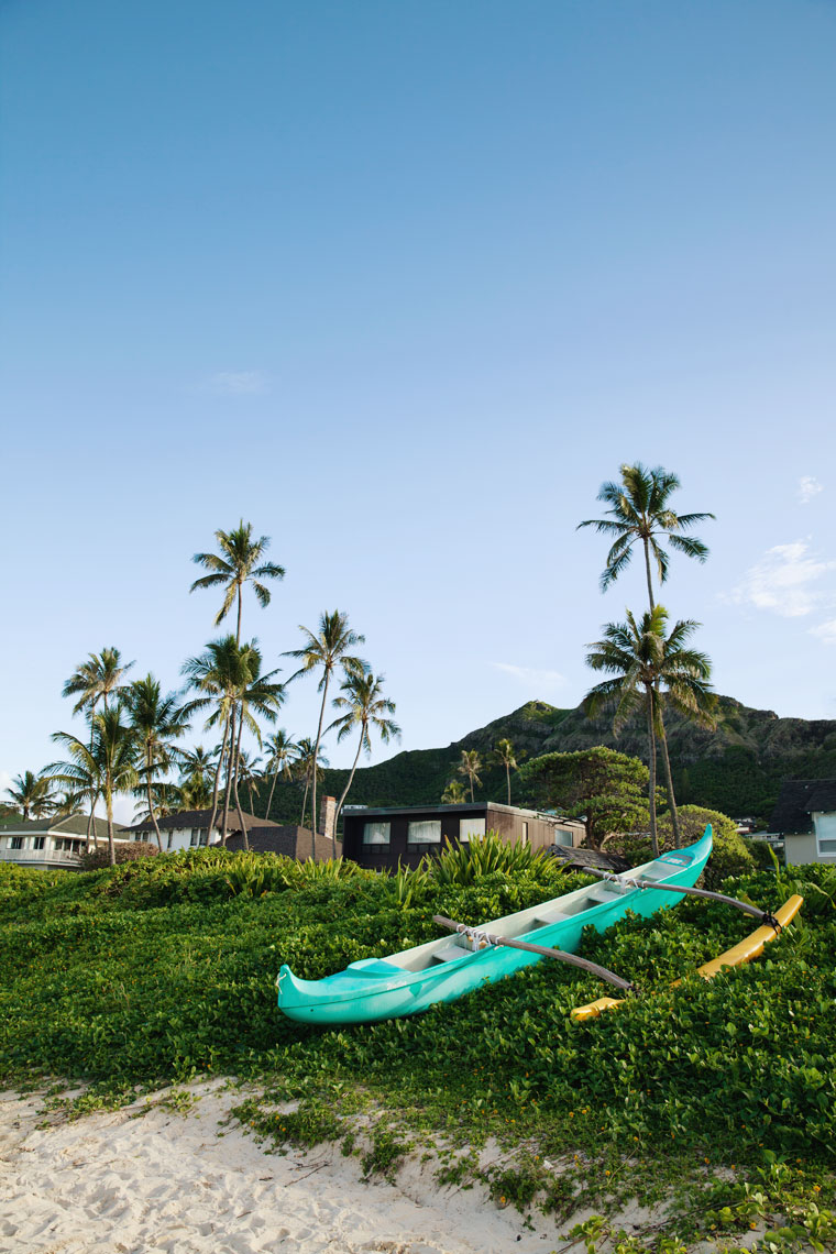 peggy-wong-photography_stories_conde-nast-traveler_lanikai-beach_oahu_kailua_6610