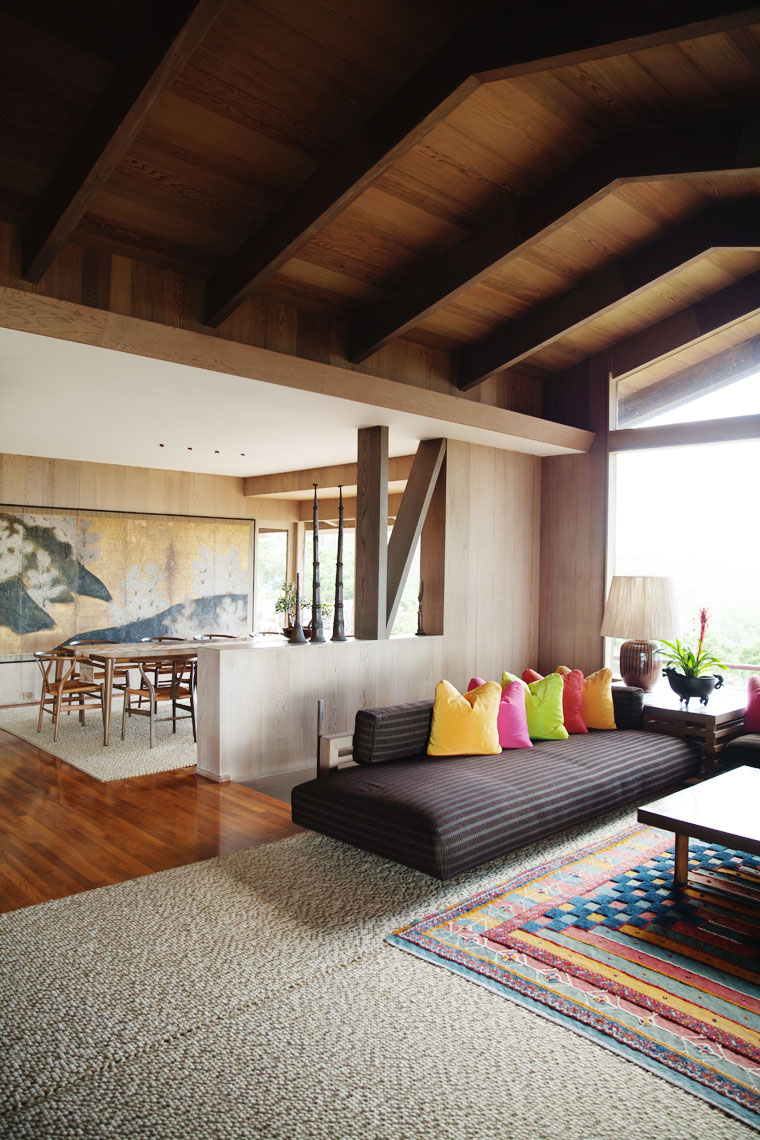 peggy-wong-photography_stories_conde-nast-traveler_liljestrand-house_oahu_honolulu_4690