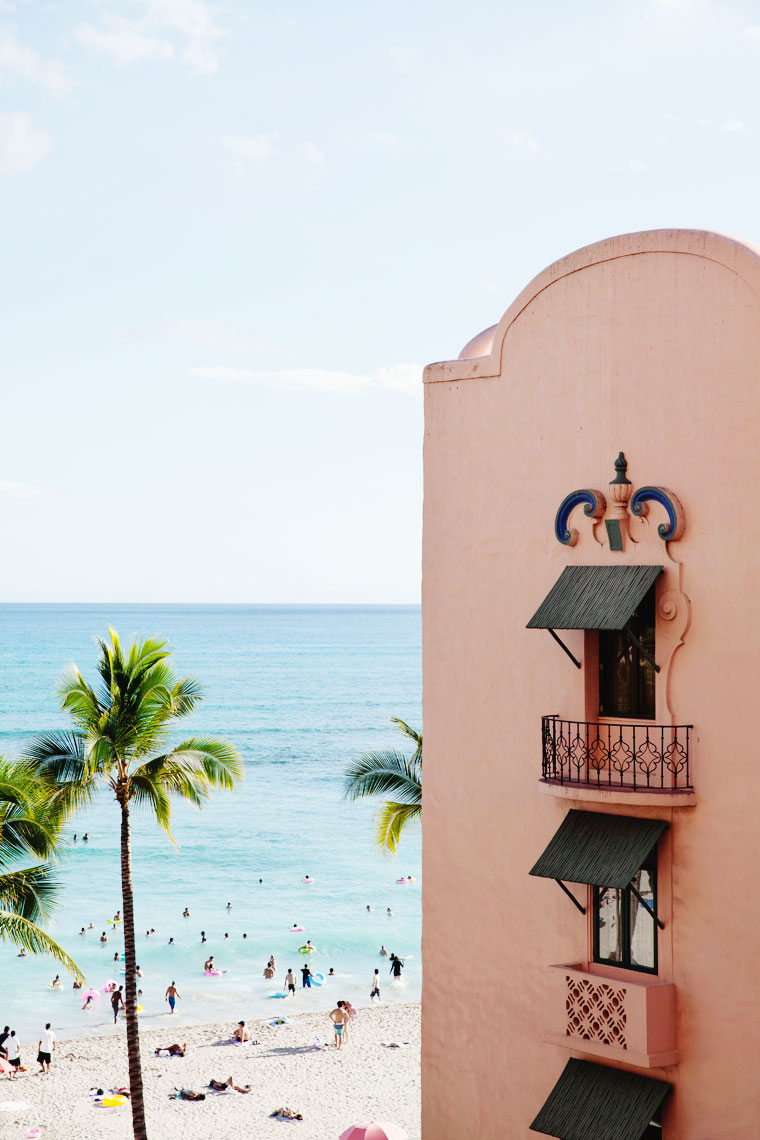 peggy-wong-photography_stories_conde-nast-traveler_royal-hawaiian-hotel_oahu_honolulu_6087
