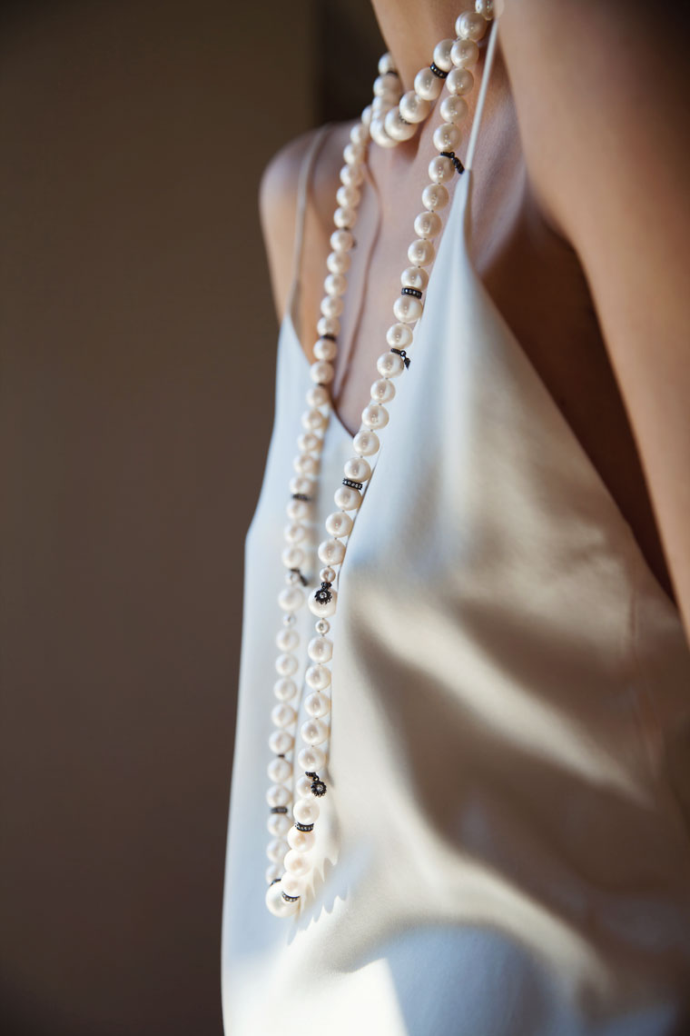 peggy-wong-photography_stories_nancy-newberg-jewelry_244