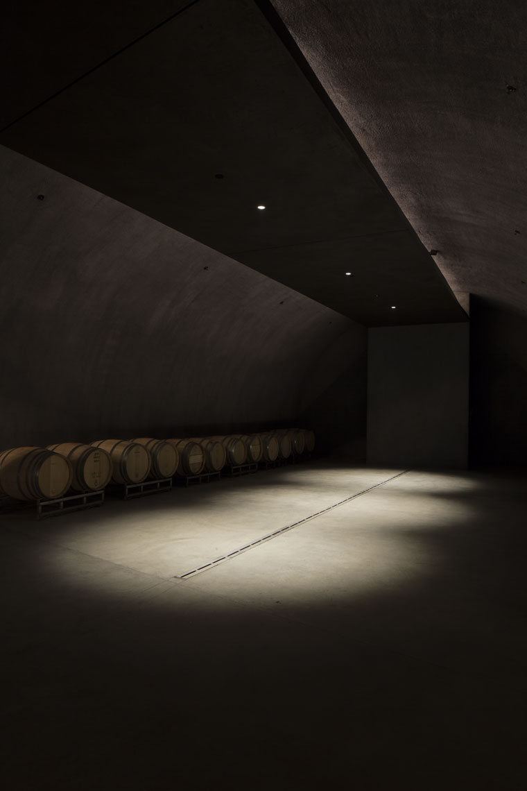 peggy-wong-photography_stories_nine-suns-winery_264