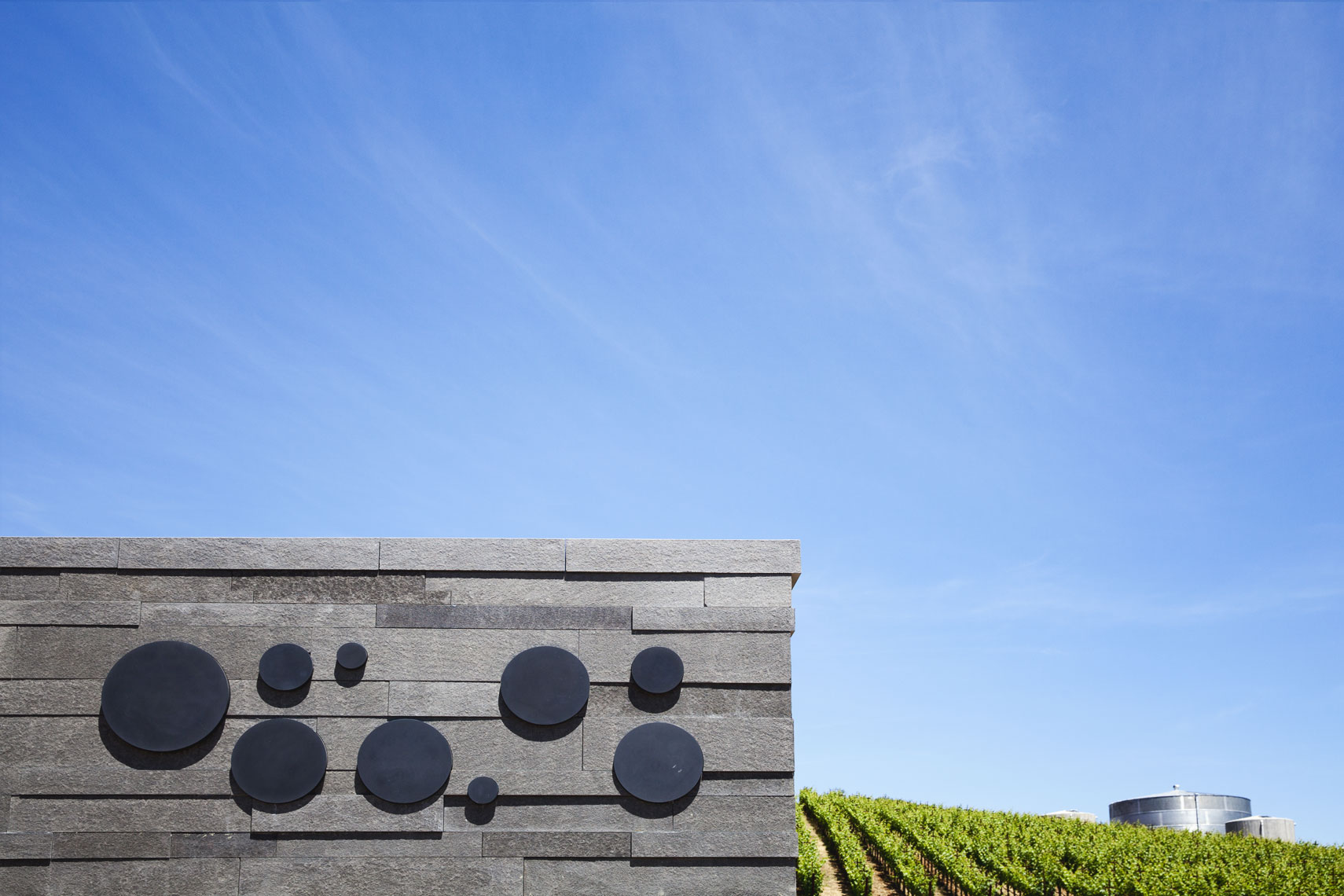 peggy-wong-photography_stories_nine-suns-winery_7570