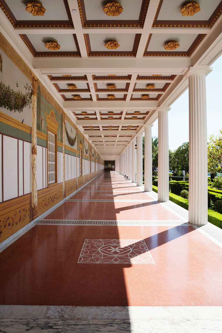 peggy-wong-photography_stories_qantas-magazine_los-angeles_getty-villa_3622