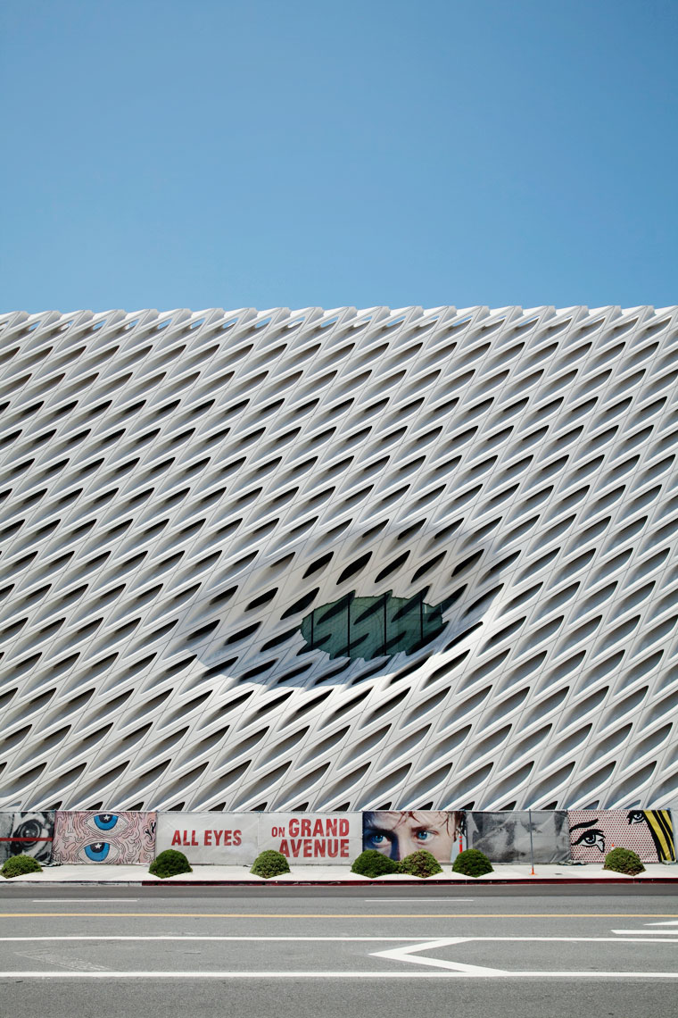 peggy-wong-photography_stories_qantas-magazine_los-angeles_the-broad_3849
