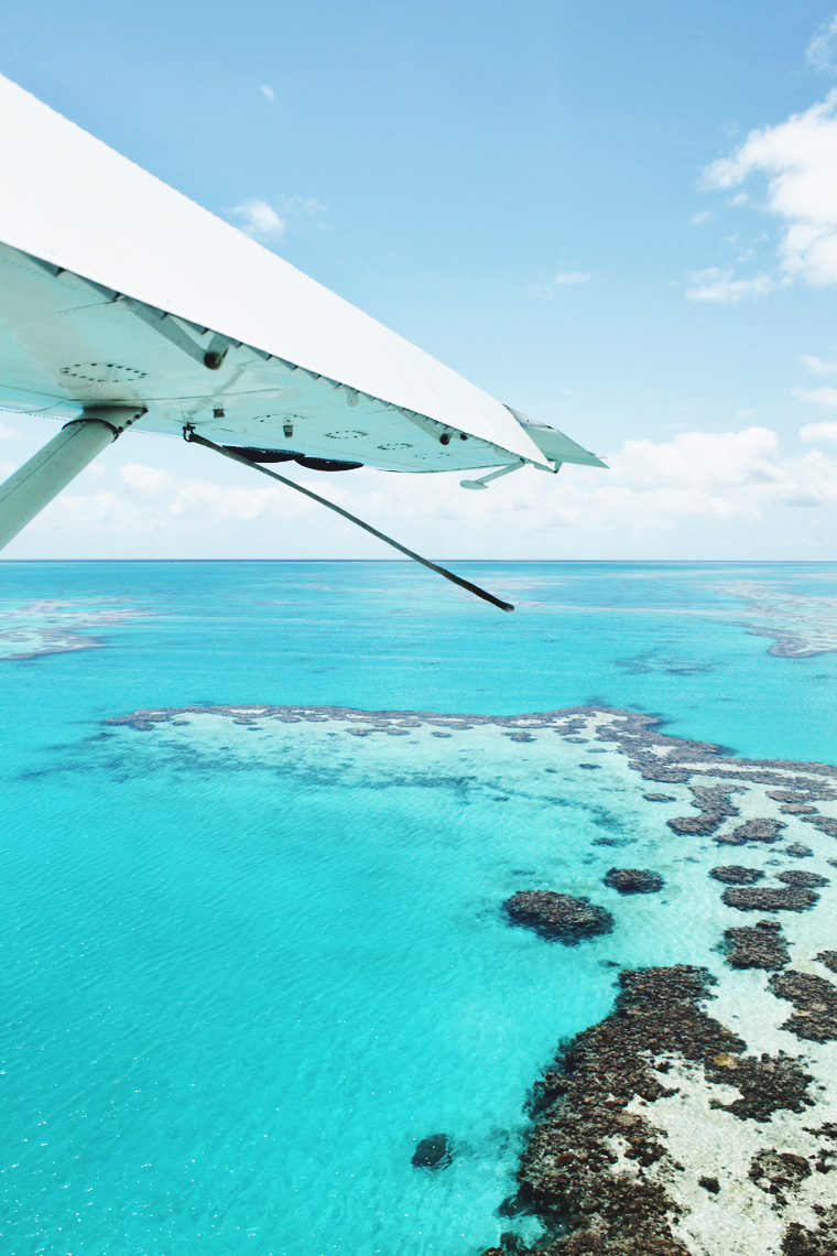 peggy-wong-photography_stories_wayfare-magazine_great-barrier-reef_australia_1452