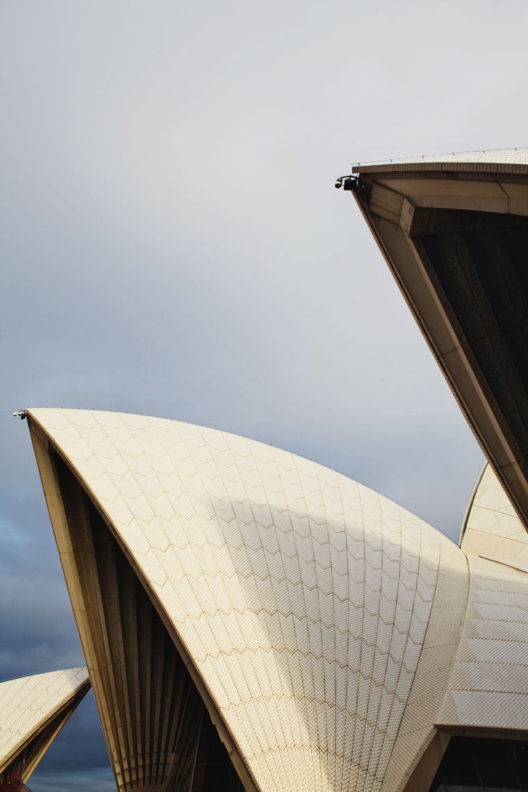 peggy-wong-photography_stories_wayfare-magazine_sydney-opera-house_australia_2355
