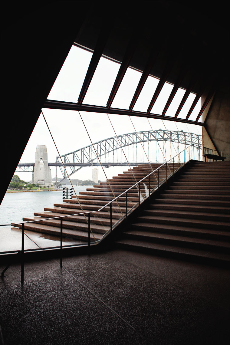 peggy-wong-photography_stories_wayfare-magazine_sydney-opera-house_australia_2461