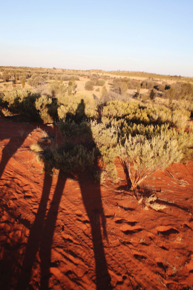 peggy-wong-photography_stories_wayfare-magazine_uluru-ayers-rock_australia_0324