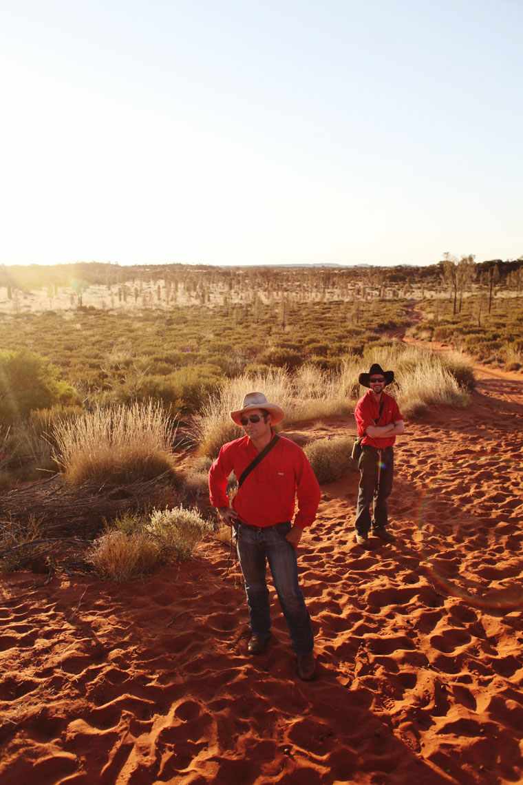 peggy-wong-photography_stories_wayfare-magazine_uluru-ayers-rock_australia_0332