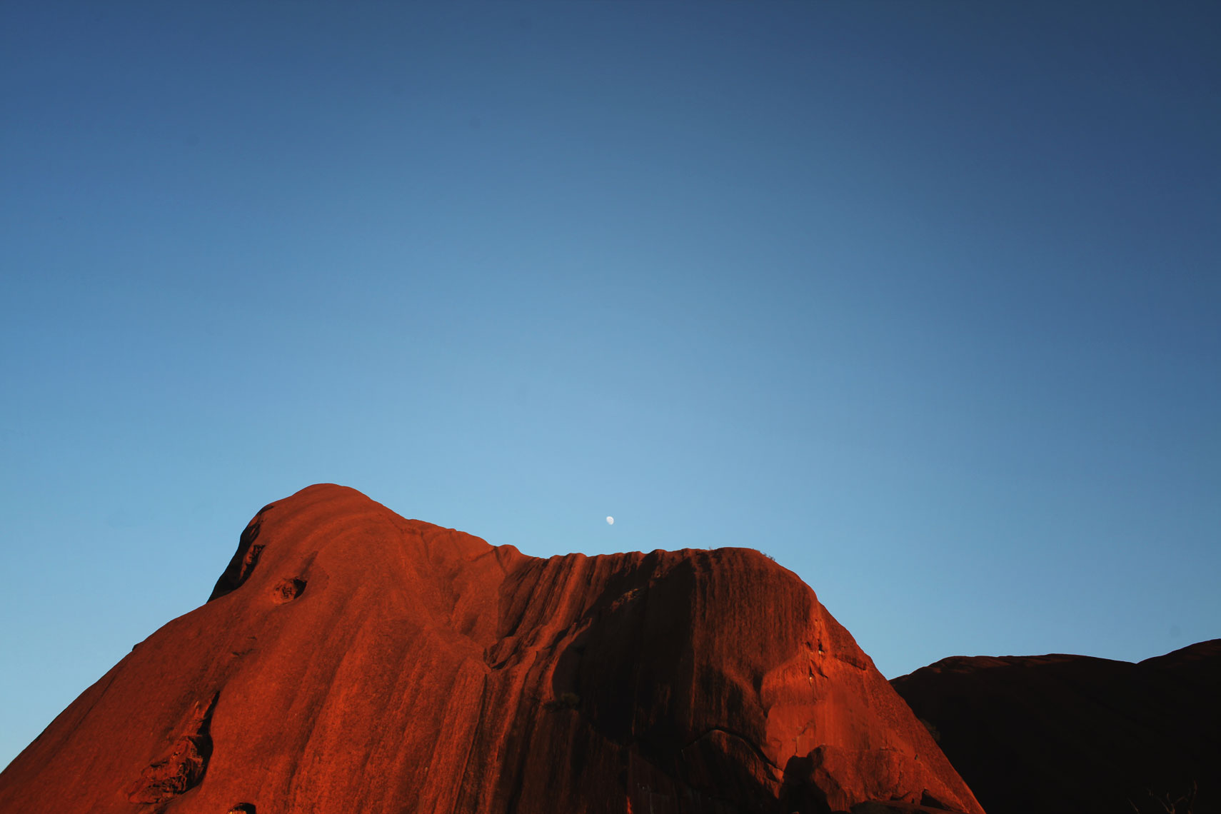 peggy-wong-photography_stories_wayfare-magazine_uluru-ayers-rock_australia_0437