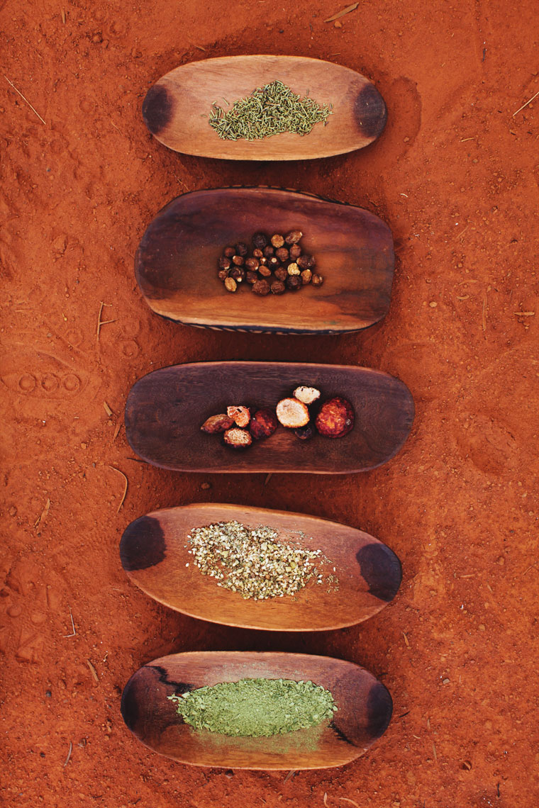 peggy-wong-photography_stories_wayfare-magazine_uluru-ayers-rock_australia_0629